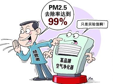 北京市食药监局:65大类食品抽检合格率97.6%