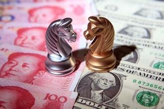 """如何理解货币政策的""""中性""""含义?"""