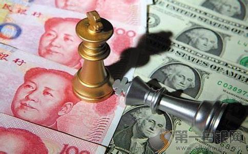 加强预期管理 保持汇率稳定