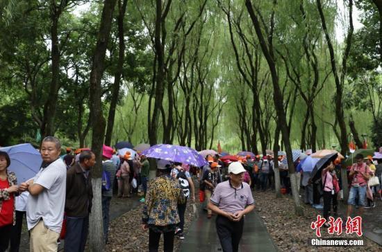 国家旅游局:春节旅游不要一味追求低价