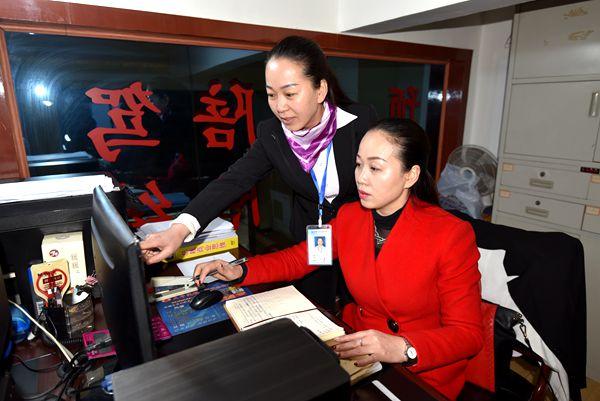 重庆涪陵:双胞胎姐妹携手创业 从800元到600万
