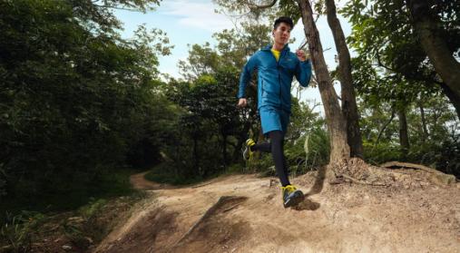 探路者怎么样,adidas TERREX性能优越有保障