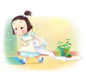 春季婴幼儿腹泻高发时节,家长应对要得法