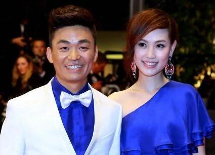 王宝强律师发声明称离婚案尚未开庭:正有序推进