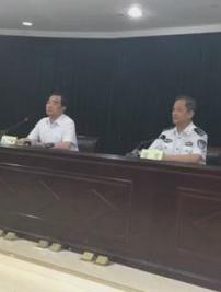 江苏丰县爆炸案嫌犯当场被炸死 事故已致8死65伤
