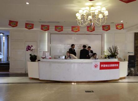 郑州美莱美容医院违规开展整形手术 主管部门监管缺失