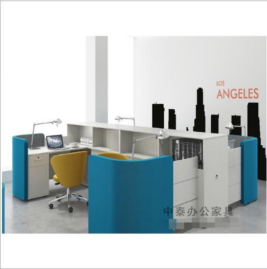 惠州办公家具,办公家具知名品牌,中泰给您创意办公