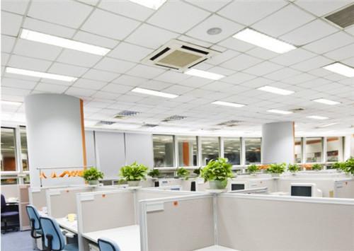 LED灯和节能灯哪个更适合家用?东莞仪普电子有限公司告诉你