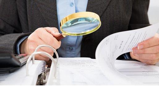 晓风安全网贷系统:如何缓解平台投资人信任危机?这份报告给出了答案