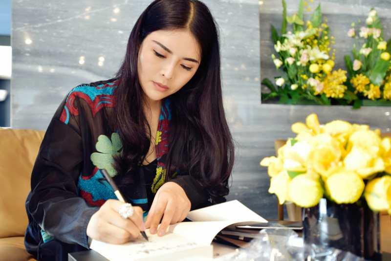 """翻阅陕西的本土叙事:肖云儒、红孩和王洁的""""文学与故乡"""""""
