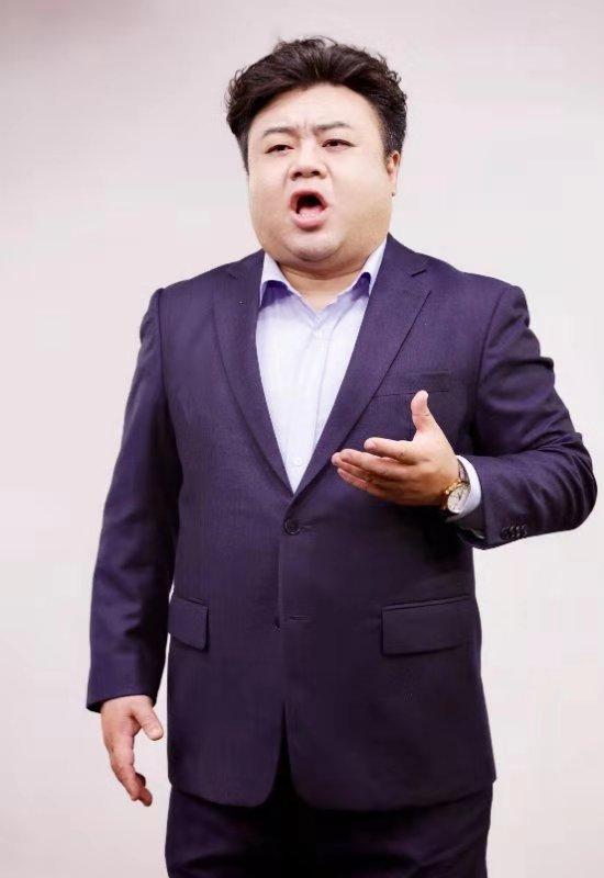 国家预防灾害文化建设公益宣传片《珍惜》系列之吕玥筌篇在京开拍