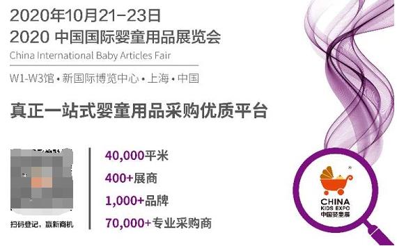 http://www.reviewcode.cn/bianchengyuyan/173672.html